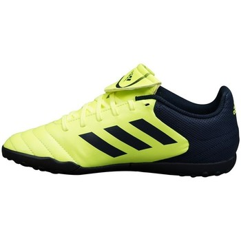 Chaussures Enfant Football adidas Originals Copa 174 IN J