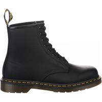 Chaussures Homme Boots Dr Martens Bottines homme -  - Noir - 36 NOIR