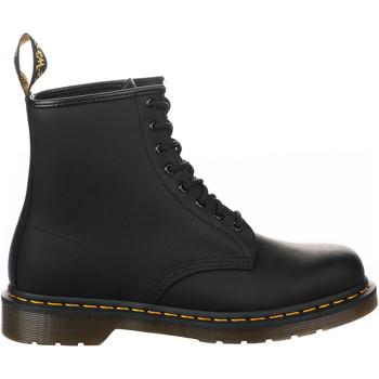 Dr Martens Homme Boots  Bottines  - -...