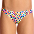 Funkita Hipster Brief