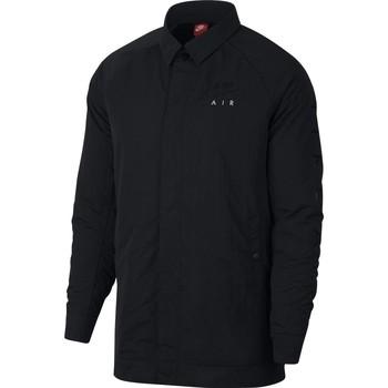 Blouson Nike - veste sportswear jacket - 861638-010