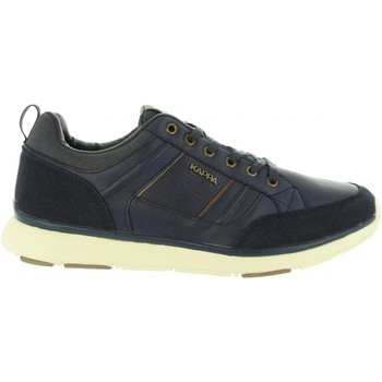 Chaussures Homme Baskets basses Kappa 303WBU0 SIMEHUS Azul