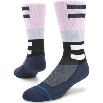 Accessoires Chaussettes Stance RUSS TAB Marine