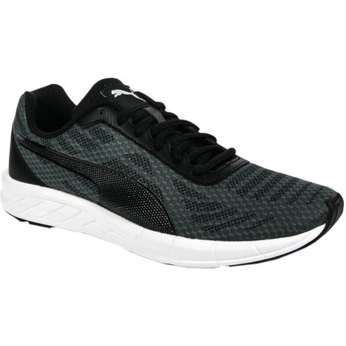 Puma METEOR Baskets basses  - Chaussures Baskets basses Homme