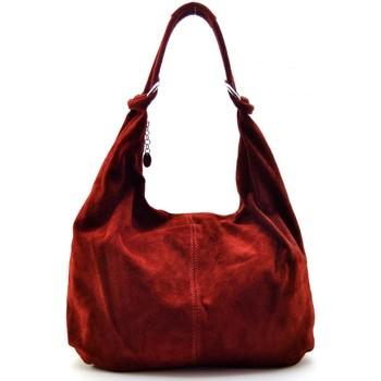 Sacs Femme Sacs porté épaule Oh My Bag LOVE 8