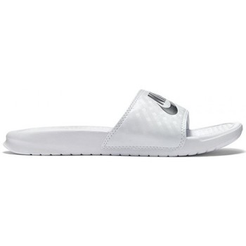 Chaussures Femme Mules New Era NIKE WMNS BENASSI
