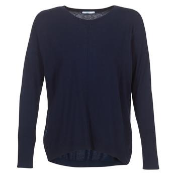 Vêtements Femme Pulls Esprit PUPULO Bleu