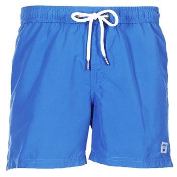 Vêtements Homme Maillots / Shorts de bain Kaporal SHIJO Bleu