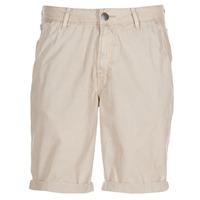 Vêtements Homme Shorts / Bermudas Kaporal SETHI Beige