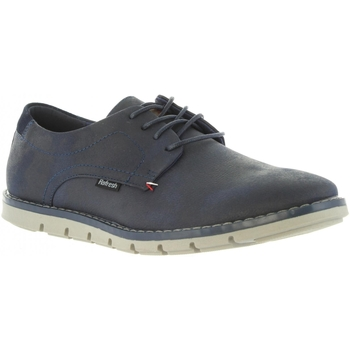 Chaussures Homme Derbies Refresh 63961 Azul