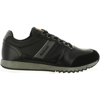 Chaussures Homme Baskets basses Refresh 63966 Negro