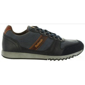 Chaussures Homme Baskets basses Refresh 63966 Azul