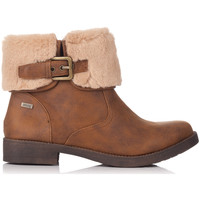 Chaussures Femme Boots MTNG 58889