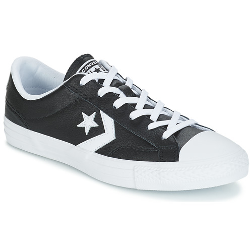 chaussure basket homme converse