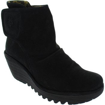 Boots Fly London Yomi