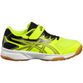 Asics Chaussures junior  Upcourt 2 Ps