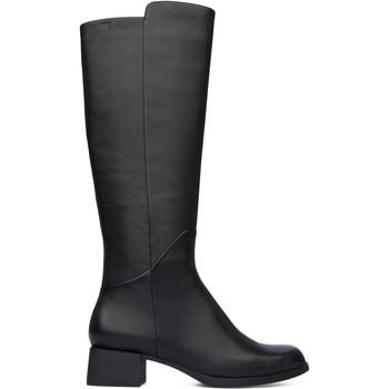 Chaussures Femme Bottines Camper Kobo  K400148-001 noir