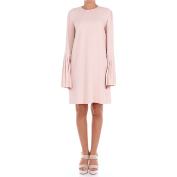 Vêtements Femme Robes courtes Stella Mc Cartney 456574SCA06 Robe Femme Rosa Rosa