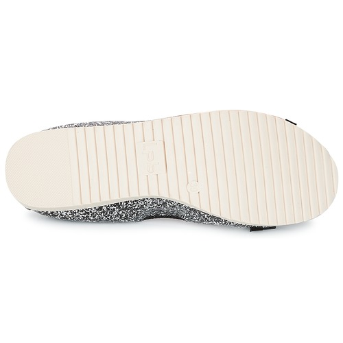 BallerinesBabies Lpb Noir Shoes Femme Eden vON0mn8w