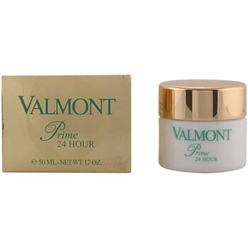 Beauté Femme Anti-Age & Anti-rides Valmont Prime 24 Hour Conditionneur Cellulaire De Base  50 ml