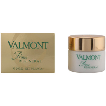 Beauté Femme Hydratants & nourrissants Valmont Prime Regenera I Crème Nourrissante  50 ml