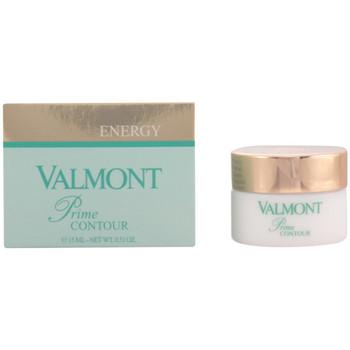 Beauté Femme Anti-Age & Anti-rides Valmont Prime Contour Crème Contour Yeux/lèvres  15 ml