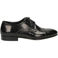 Chaussures Homme Derbies Edward's SUSY MISSING_COLOR