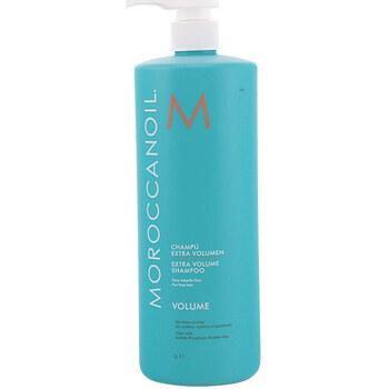 Beauté Femme Shampooings Moroccanoil Volume Extra Volume Shampoo  1000 ml