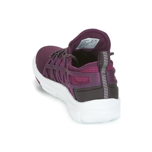 200 Lauren Polo Violet Train Ralph Femme Basses Baskets clFTK1J