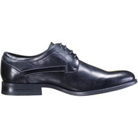 Chaussures Homme Derbies Reservoir Shoes Taylor Black Noir