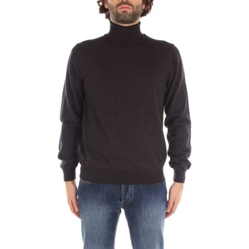 Pull Block 23 0703d pull homme anthracite