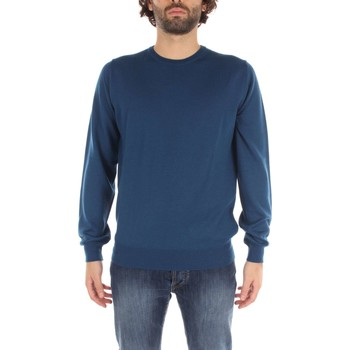 Pull Block 23 0700g pull homme sapphire