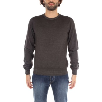 Pull Block 23 0740g pull homme anthracite