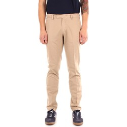 Vêtements Homme Chinos / Carrots Sp1 U1461 Pantalon Homme beige beige