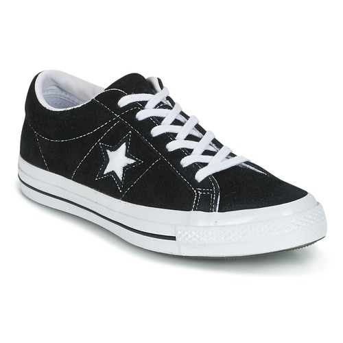 site vente chaussures Converse ONE STAR Baskets basses