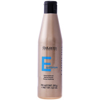 Beauté Shampooings Salerm Equilibrium Balancing Shampoo  250 ml