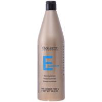 Beauté Shampooings Salerm Equilibrium Balancing Shampoo  1000 ml