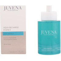 Beauté Femme Hydratants & nourrissants Juvena Aqua Recharge Essence All Skin Types  50 ml