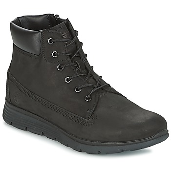 Timberland Enfant Boots   Killington 6...