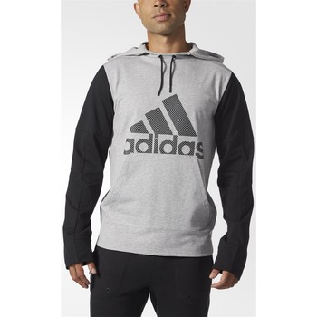 Vêtements Homme Sweats adidas Originals Sptid Jrsy
