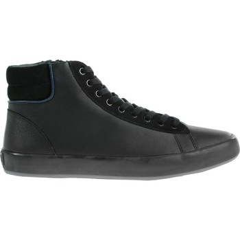 Chaussures Homme Baskets montantes Camper Andratx Noir