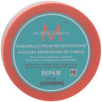 Beauté Soins & Après-shampooing Moroccanoil Repair Restorative Hair Mask  250 ml