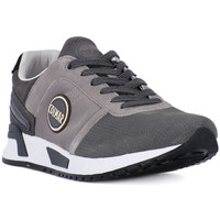 Chaussures Homme Baskets basses Colmar TRAVIS EVOLUTION Grigio