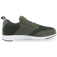Chaussures Homme Baskets basses Lacoste CHAUSSURES  HOMME LIGHT 317 5 SPM Gris anthracite