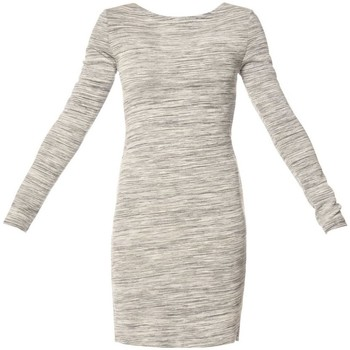 Vêtements Femme Robes Deeluxe Robe Cool grischine