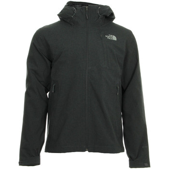 Vêtements Homme Blousons The North Face ThermoBall® Triclimate® Jacket gris