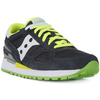 Chaussures Homme Baskets basses Saucony SHADOW ORIGINAL Grigio