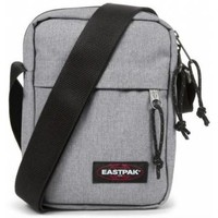 Sacs Homme Besaces Eastpak The One Sunday Grey Gris