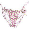 Vêtements Fille Maillots / Shorts de bain Princesse Ilou