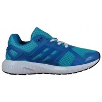 Chaussures Femme Baskets basses adidas Originals duramo 8 w